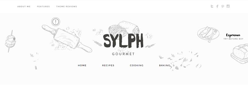 Sylph Design