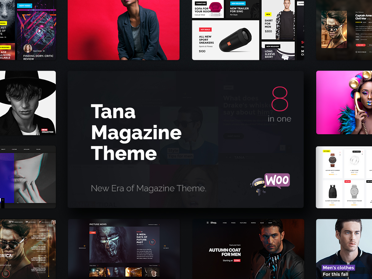 tana-magazine-promo-for-colorlib