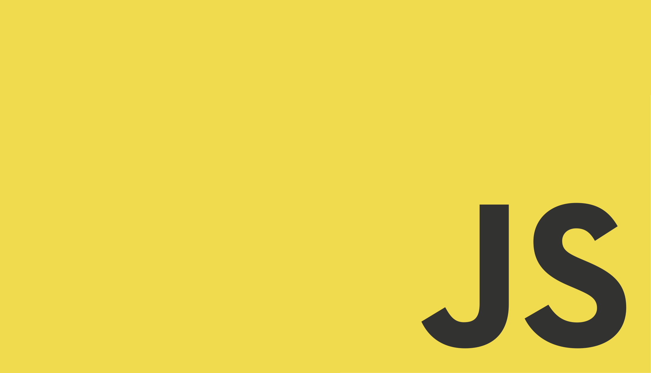 Top 14 Templating Engines For JavaScript To Improve And Simplify Your Workflow 2019