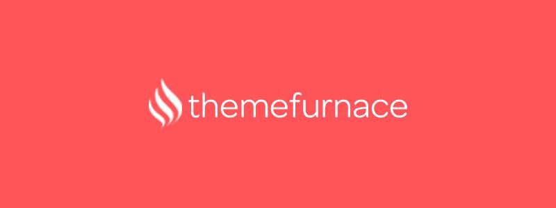ThemeFurnace logo
