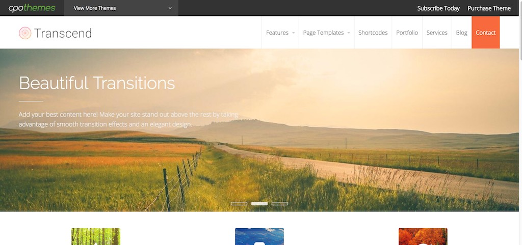 Transcend – Just another CPOThemes Collection site-min