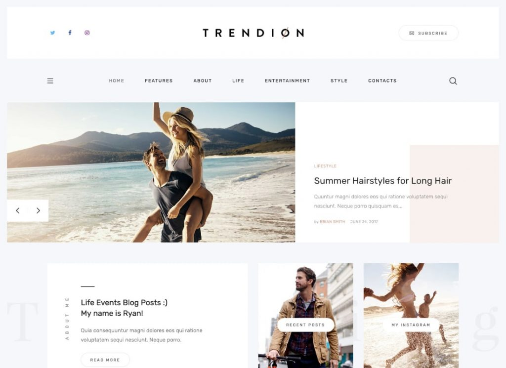 , Best Deals & Coupon Site WordPress Themes 2021 That Will Interest You, Rojak WP