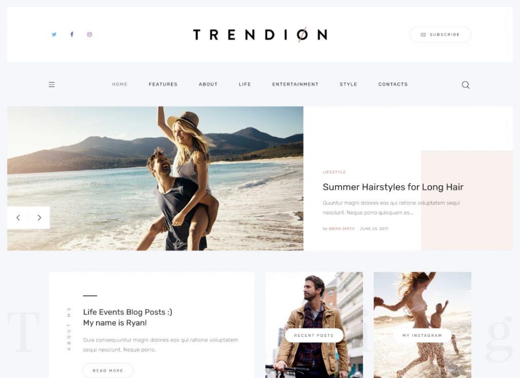 Trendion-min