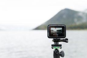 Video Header WordPress Themes