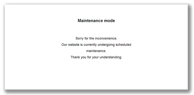 WP-Maintenance-mode-10