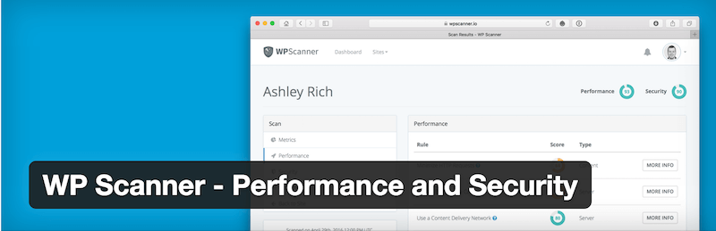 wp-scanner-performance-and-security