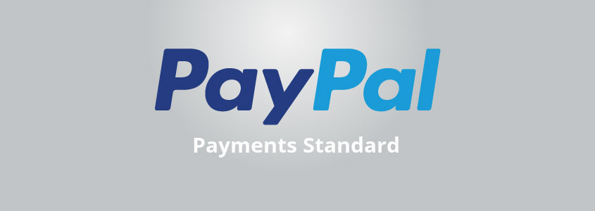 PayPal Add-on