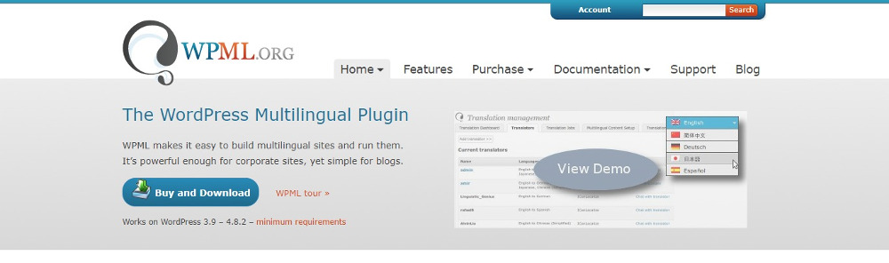 Must Have Free WordPress Plugins For Your Website in 2019