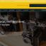 Wagazine Review: A Flexible And Responsive Magazine & Reviews WordPress Theme