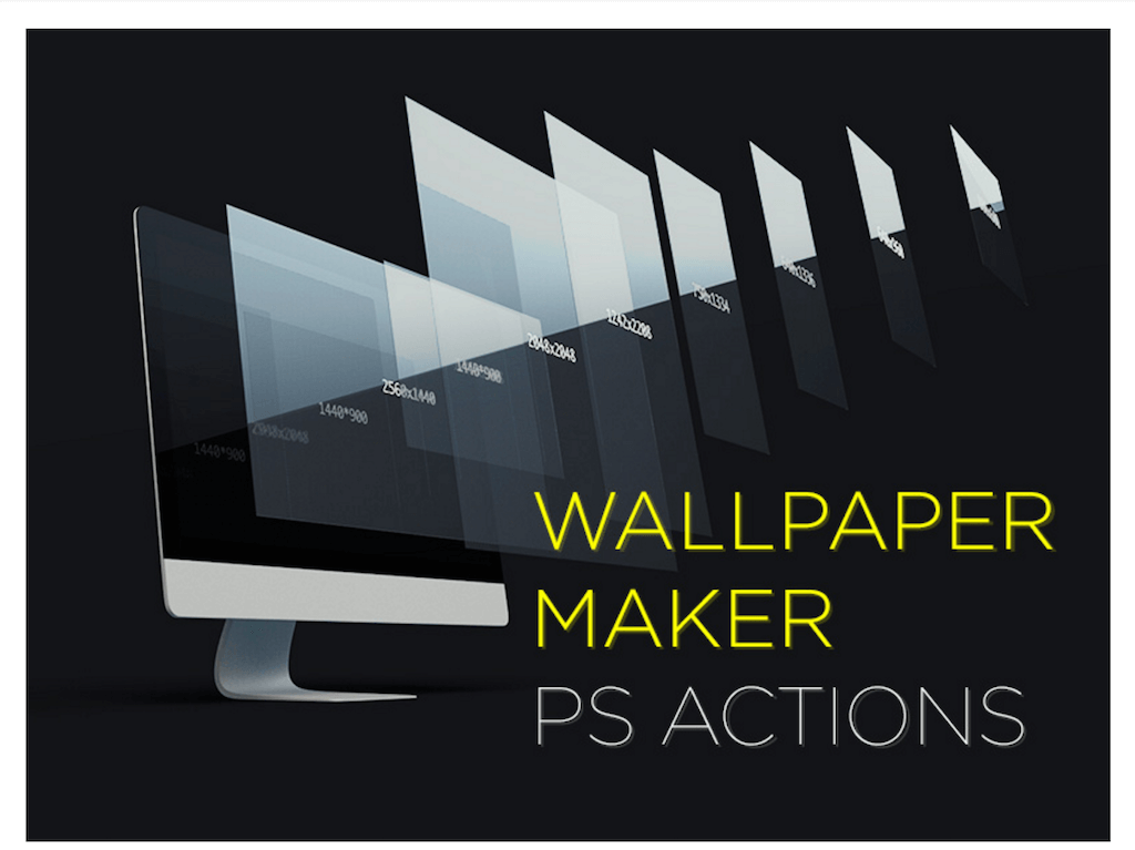 3d parallax live wallpaper free download