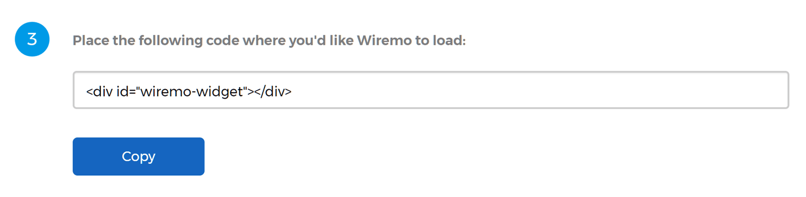 Wiremo Review Install 03