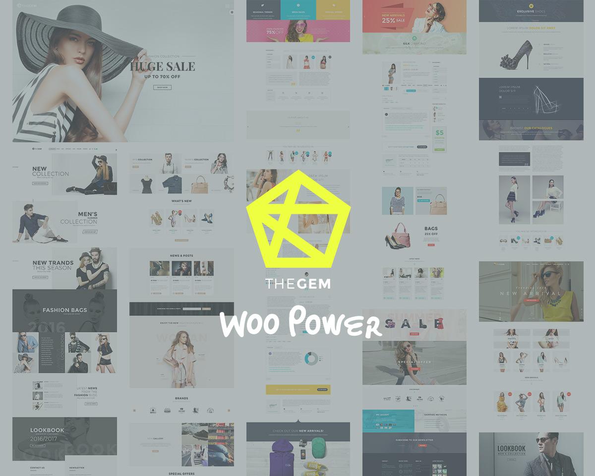woo-1