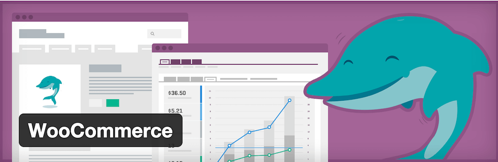 WooCommerce — WordPress Plugins
