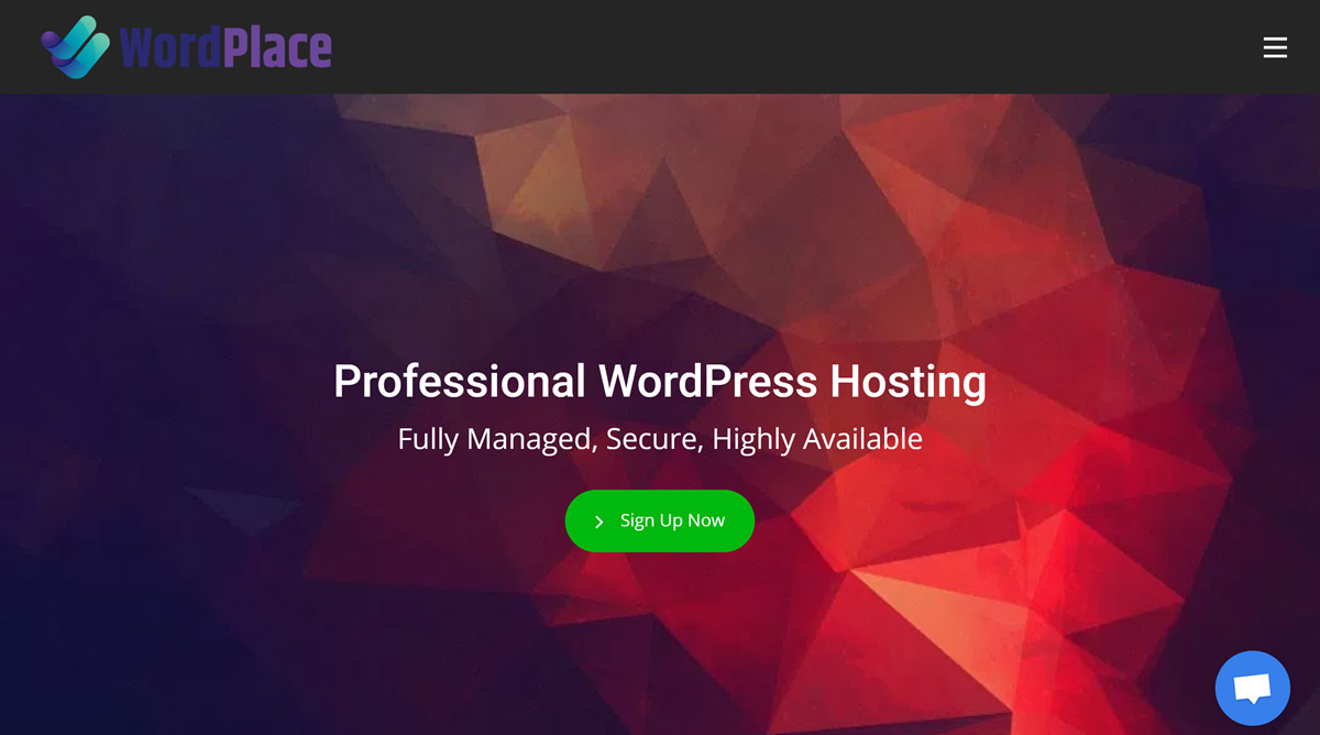 WordPlace Review: Powerful Fully Managed WordPress Hosting From $1