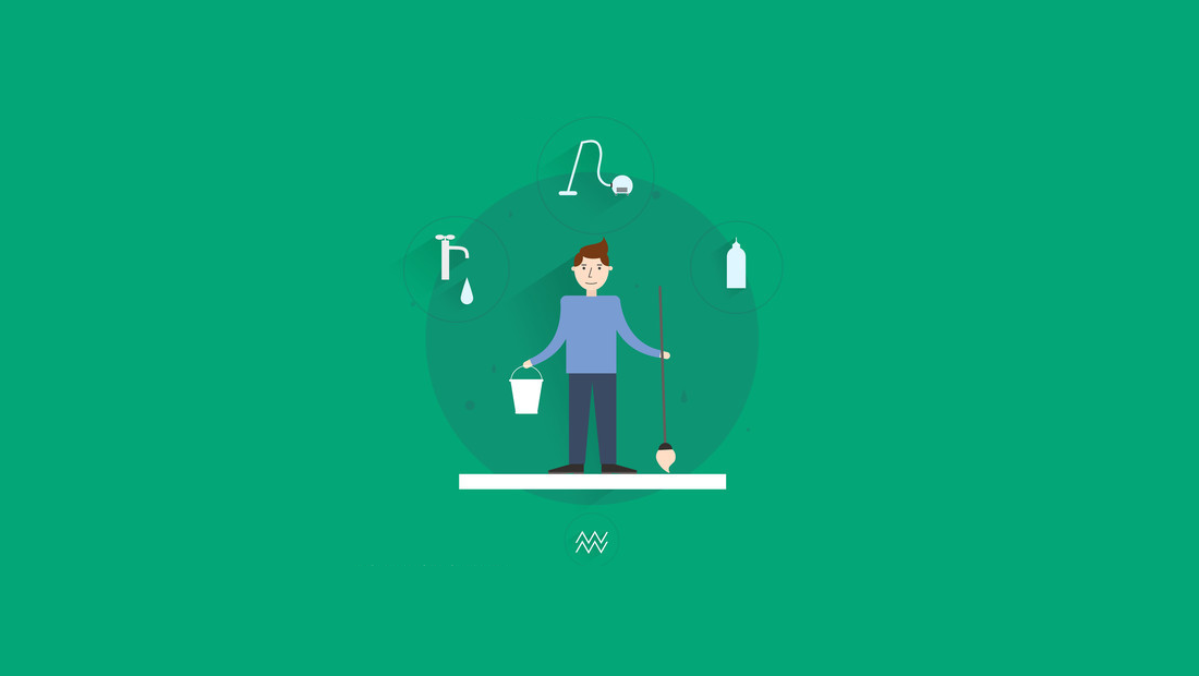 WordPress Spring Cleaning Toolkit - A Complete Guide