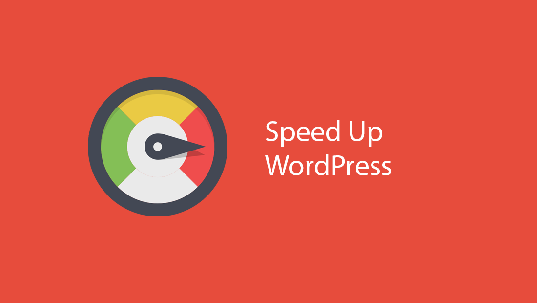 How To Speed Up Your WordPress Site ? A Complete Guide 2017