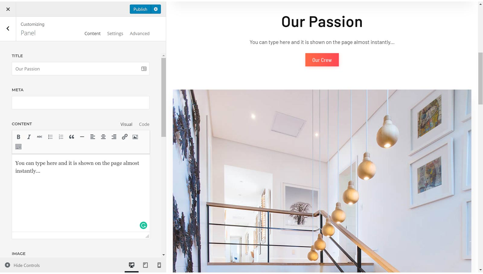 YOOtheme Pro Review – Modern WordPress Theme and Page Builder - Colorlib