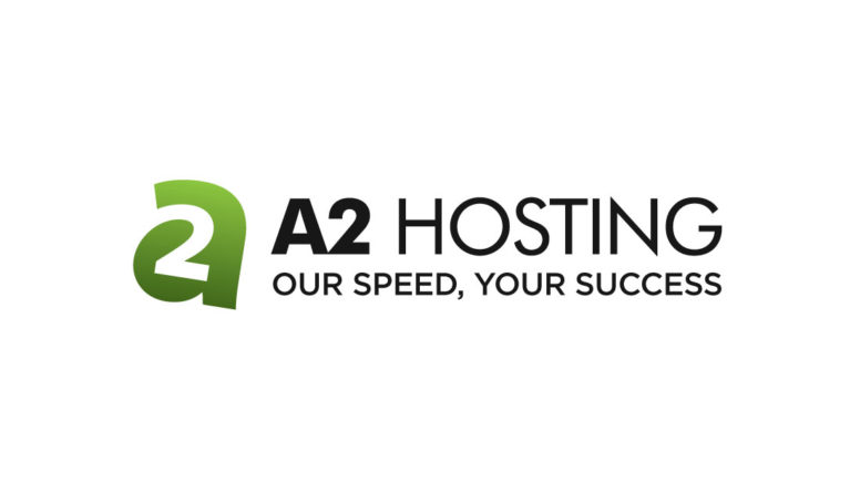 A2 Hosting Review: A Hosting Plan For Everyone