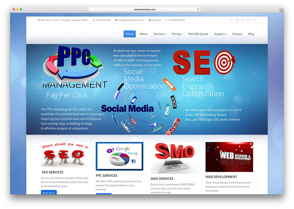 abolsitsolutions-seo-service-site-example-with-the7-theme
