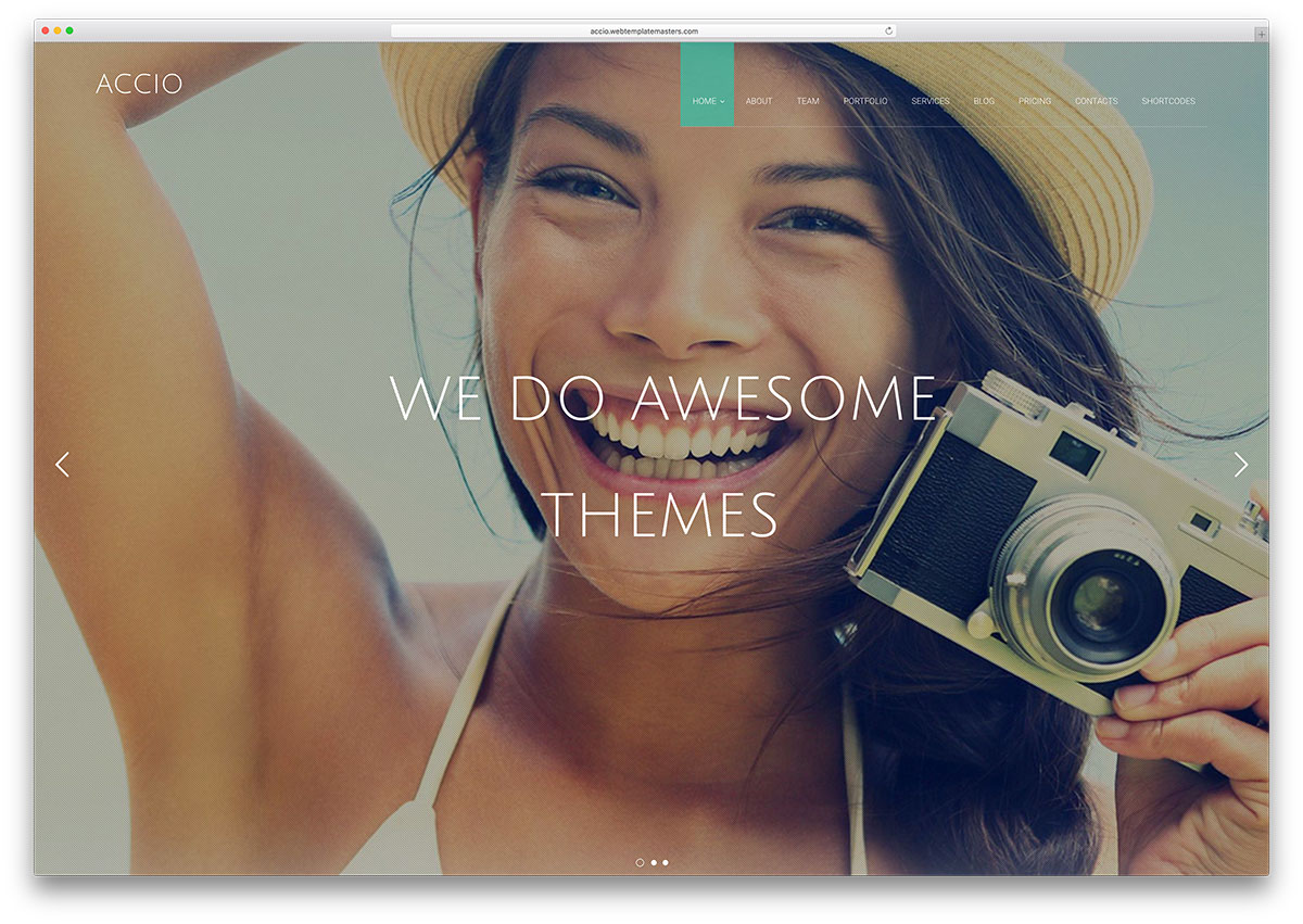 accio-one-page-creative-wordpress-portfolio-theme