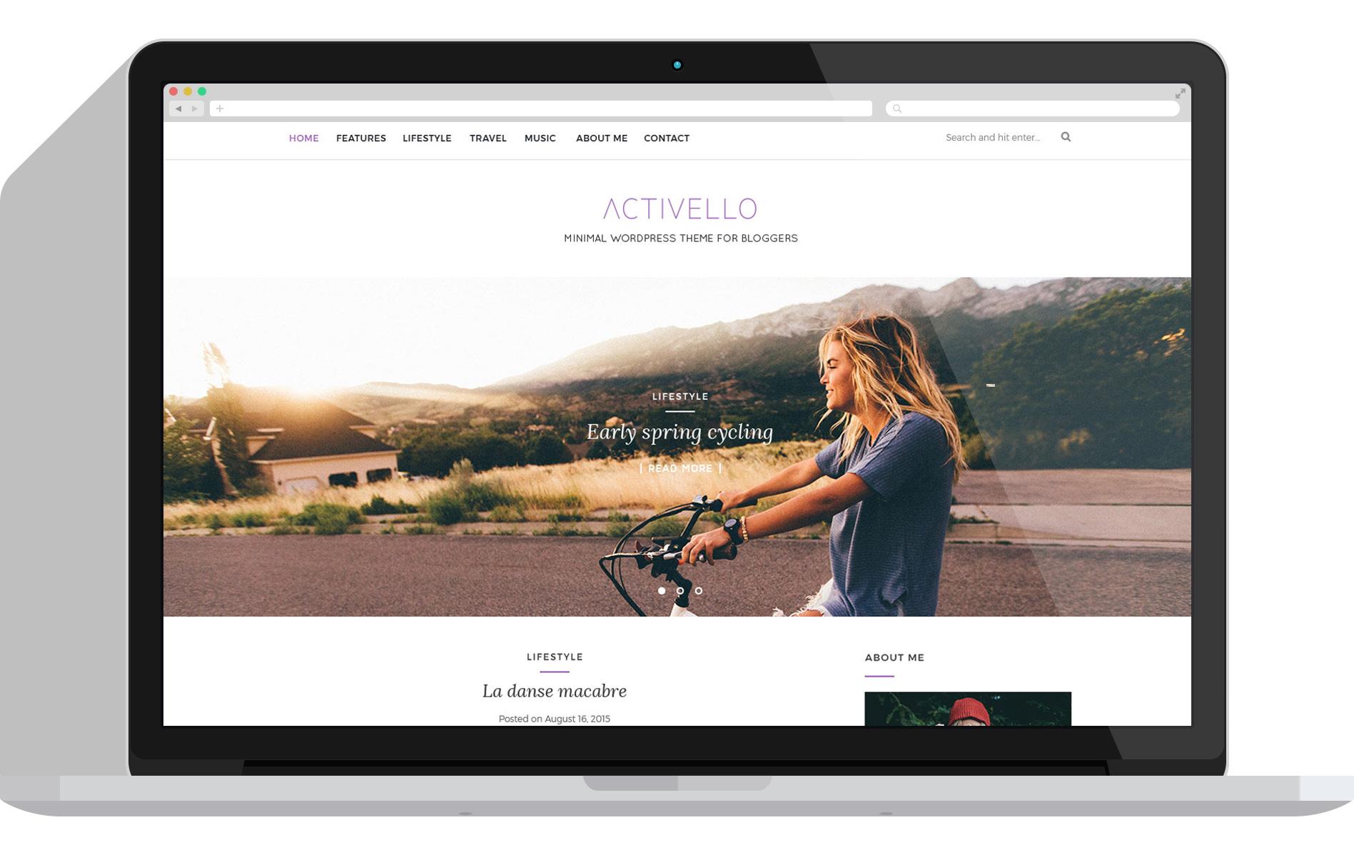 activello-macbook-preview
