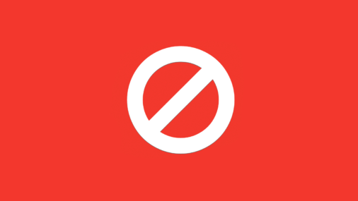 Adblockers Wordpress