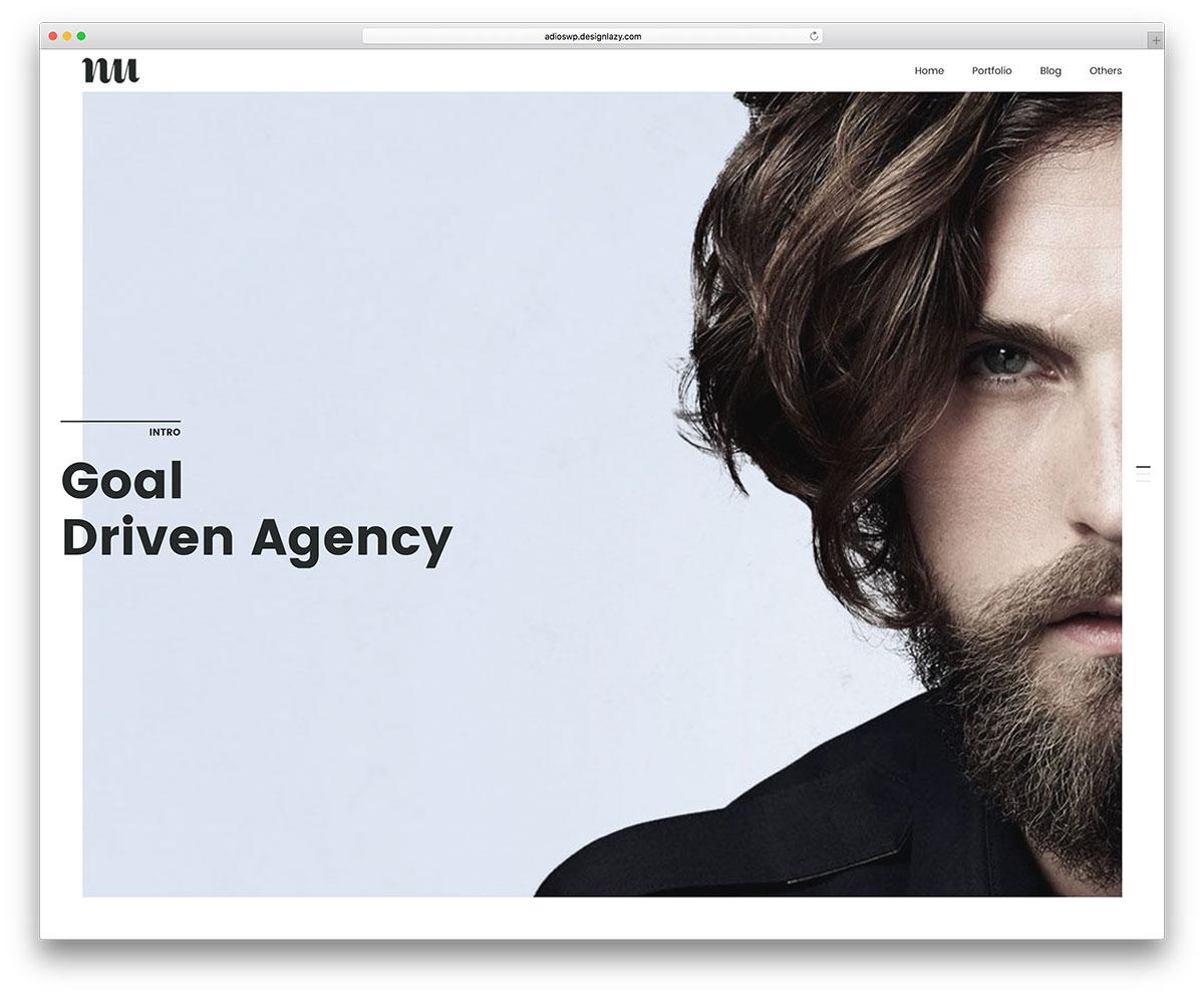 adios-creative-agency-wp-theme