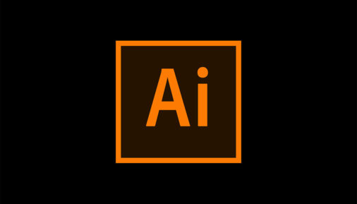 Adobe Illustrator Tutorial Examples