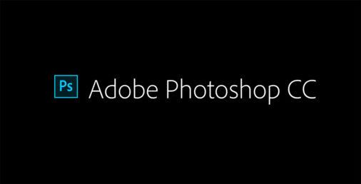 30 Photoshop CC 2018 Tutorials for Beginners & Photographers
