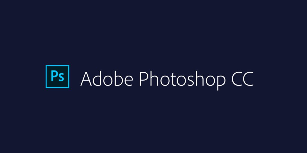 editing video in photoshop cc 2018