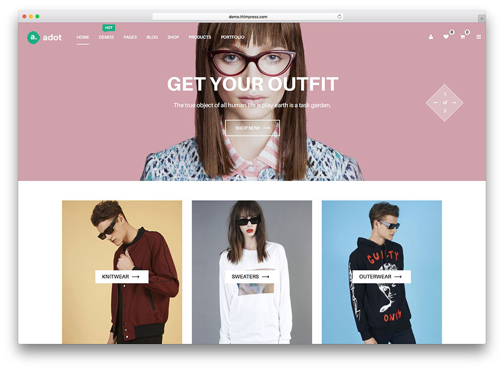 adot-simple-jewelry-ecommerce-theme