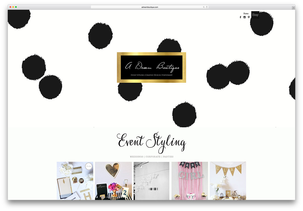 adreamboutique-event-styling-service-on-wix