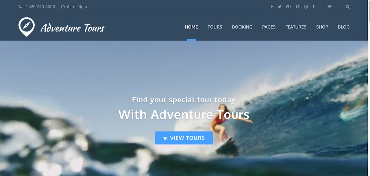 adventure-tours-wordpress-tourtravel-theme-CL