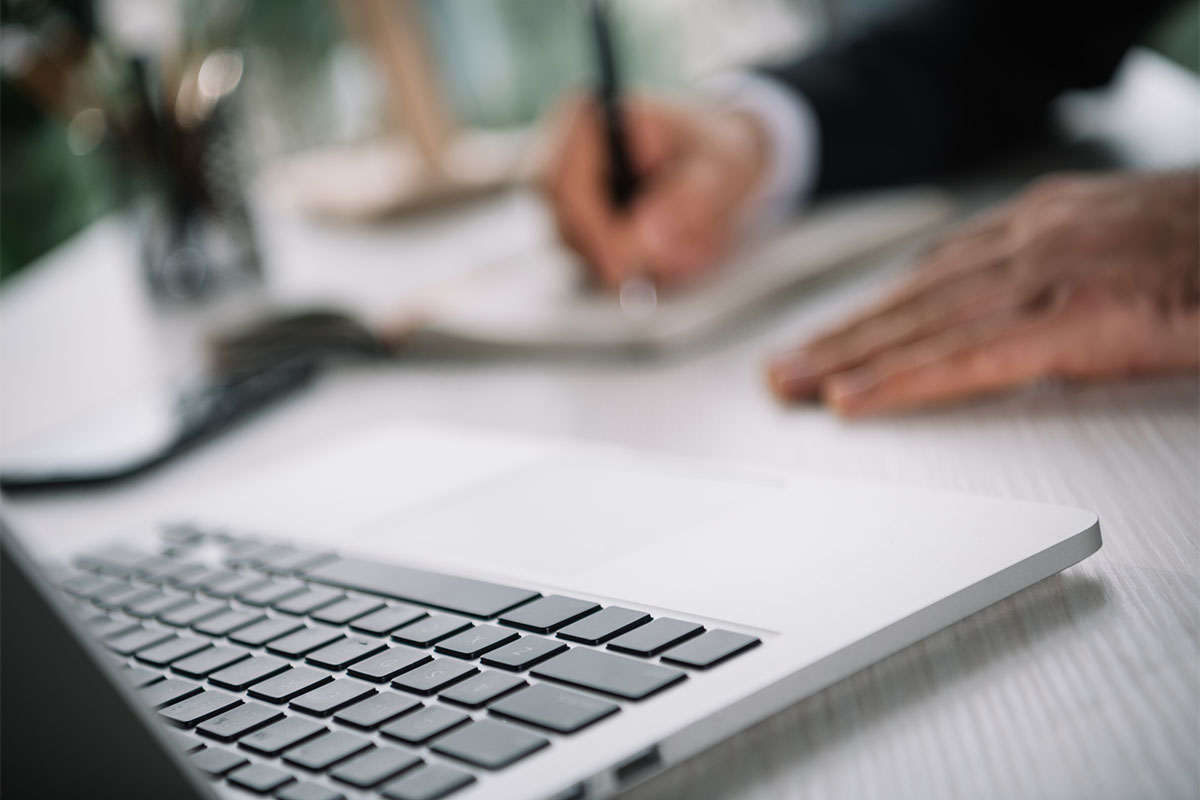 Affiliate Marketing Wordpress Templates