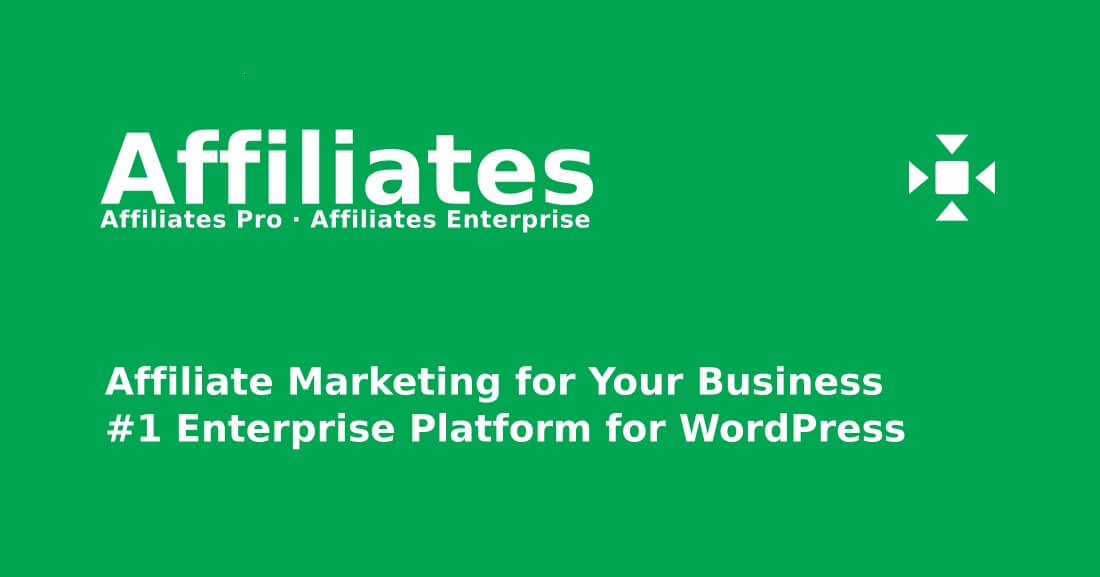 affiliates wordpress plugin