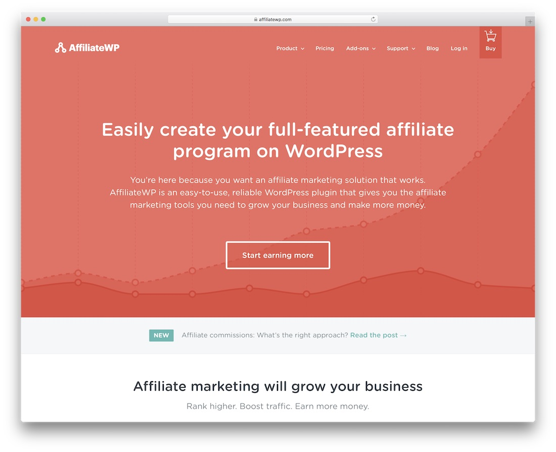 affiliatewp affiliate coupons