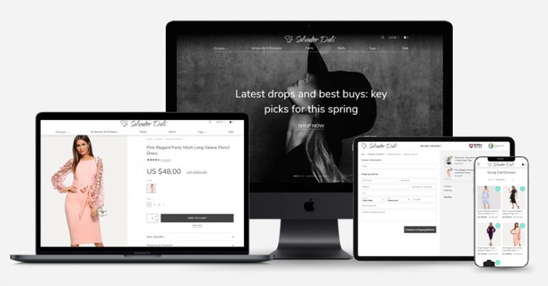 AliDropship Review – Start A Dropshipping Store With WordPress Today