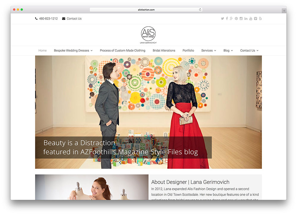 alisfashion-simple-fashion-website-with-total-theme
