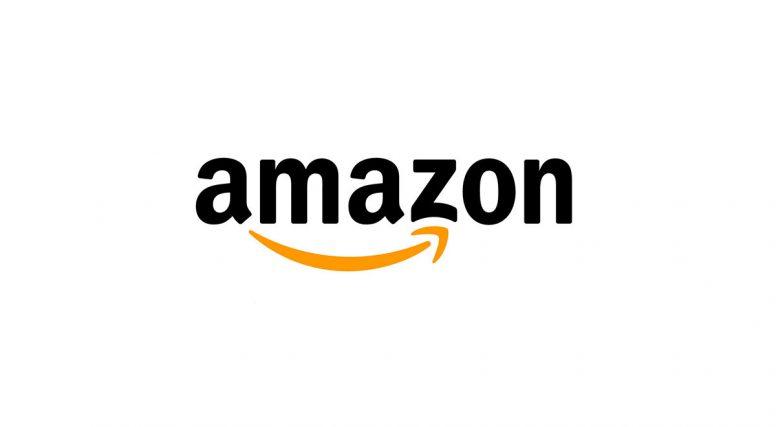15 Best Amazon Affiliate & FBA WordPress Themes 2017