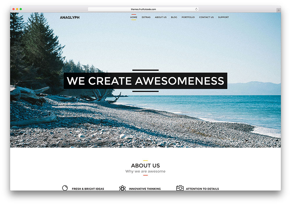 anaglyph-multipurpose-one-page-wordpress-theme