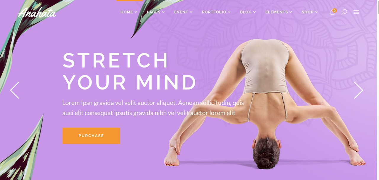 anahata-a-yoga-fitness-and-lifestyle-theme-CL