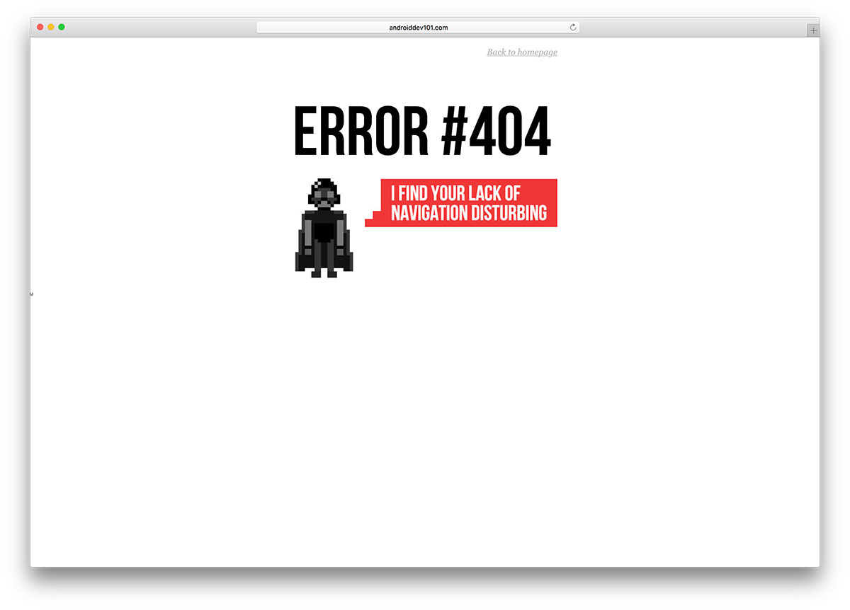 androiddev101-not-found-error-example