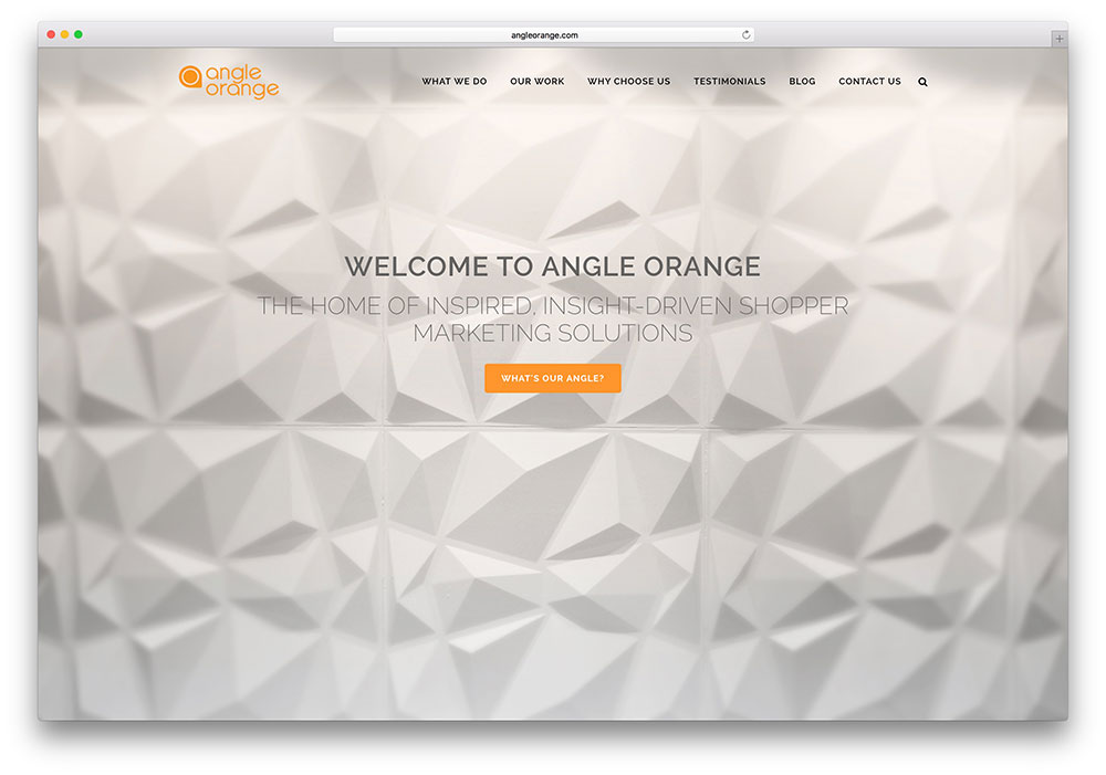 angleorange-custom-marketing-solution-site-example