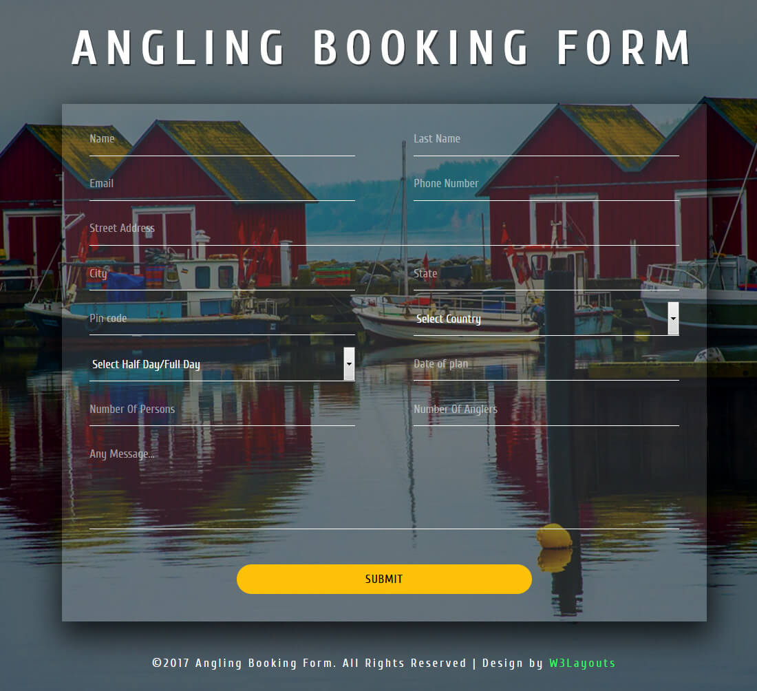 angling-booking-form