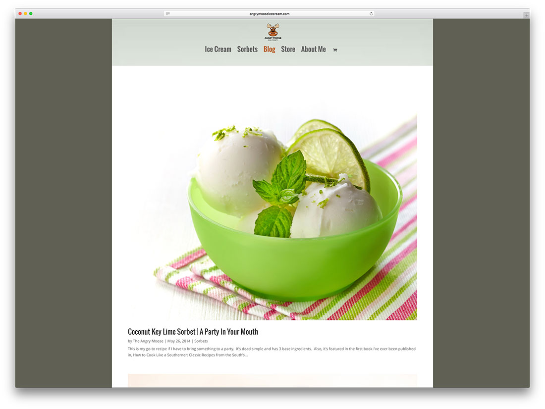 angrymooseicecream-simple-food-ecommerce-site