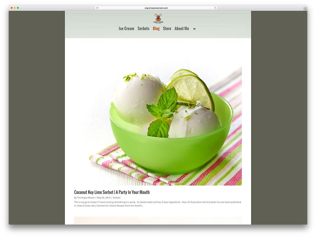 angrymooseicecream-simple-food-ecommerce-site