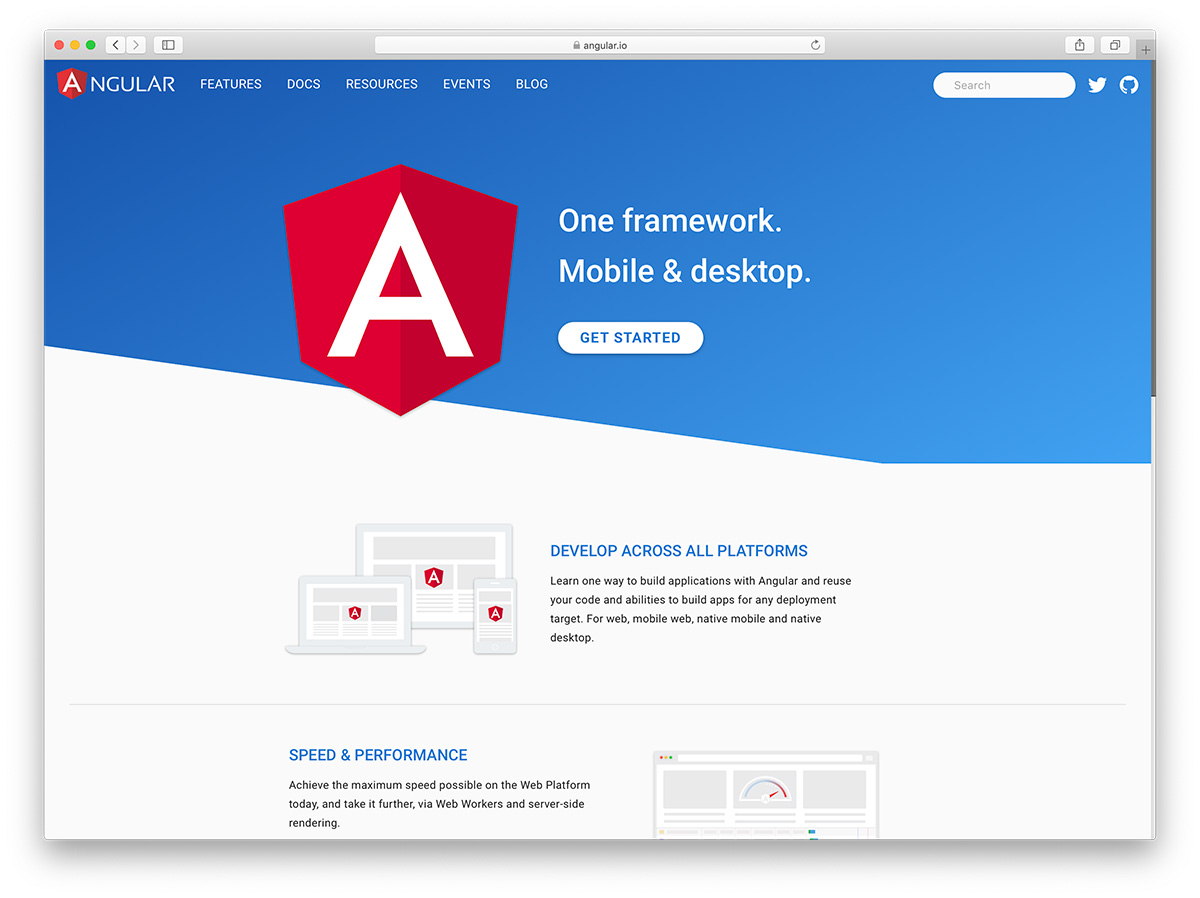 11 Community Resources For Angular Developers To Improve Your Skills 2019