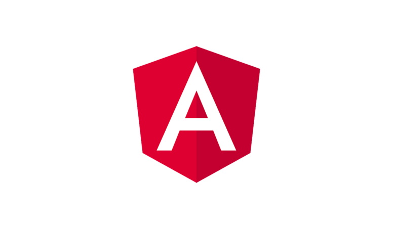 Top 27 Angular 2 Components For Web Developers