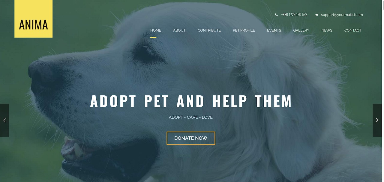 anima-pet-rescue-and-shelter-wordpress-theme-CL