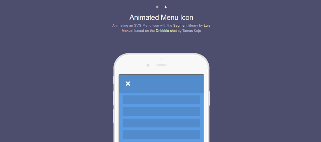 animated-menu-icon-free-website-menu-templates